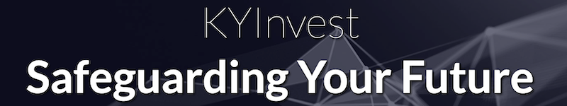 KyInvest Safeguarding Your Future Investment