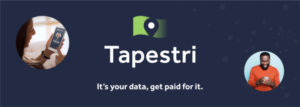 Join Tapestri for free